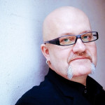 Sanat: Raimo Pesonen