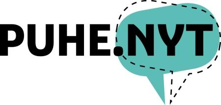 Logo_puhe_nyt