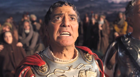 Hail-Caesar