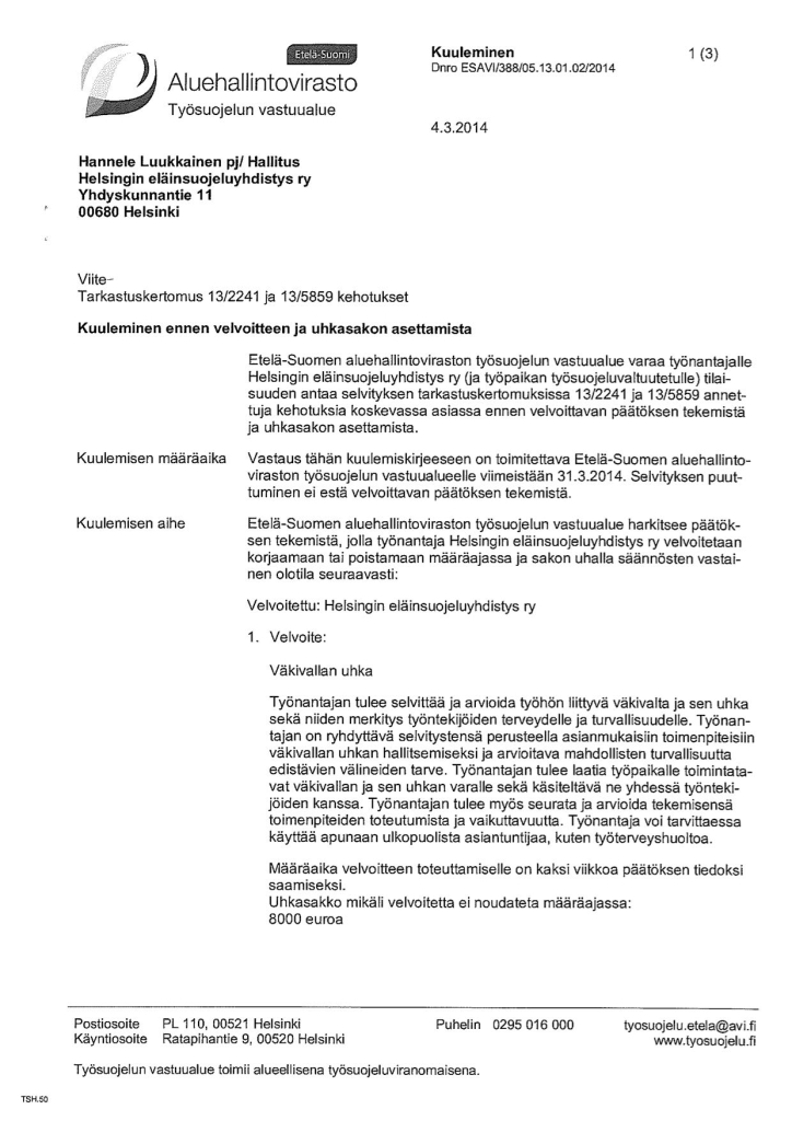avi_kehotukset (1)
