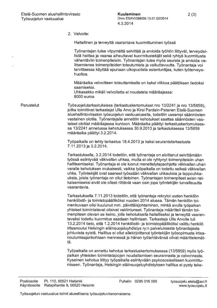 avi_kehotukset (2)