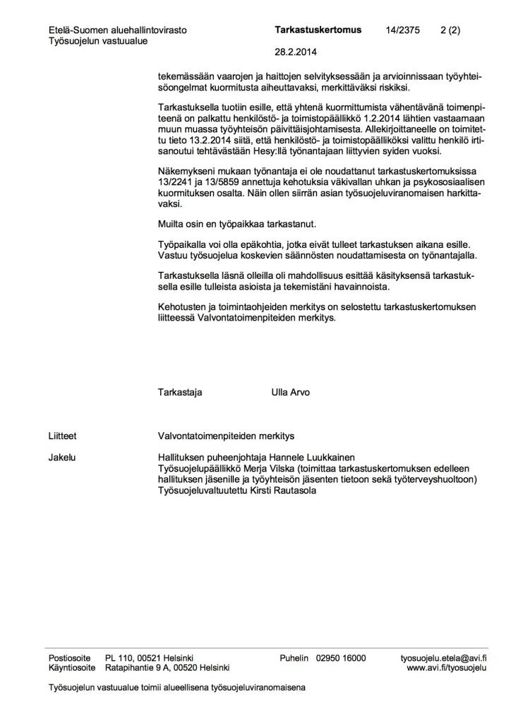 avi_tarkkertomus280214 (2)