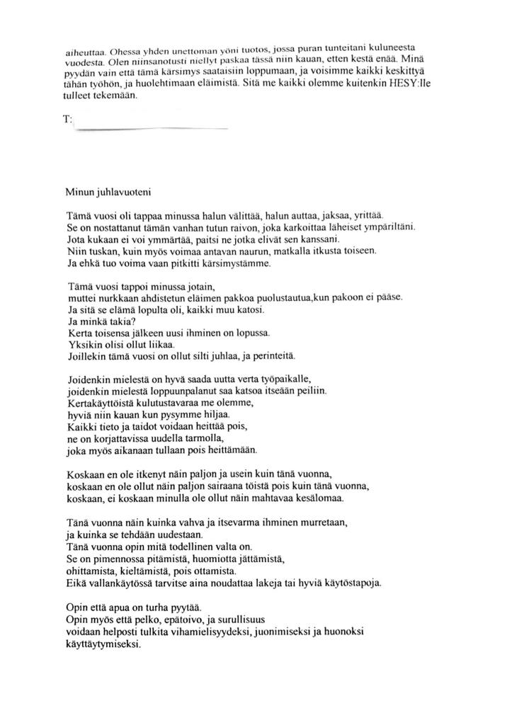 tyontekijan kirje 2004 sivu 2