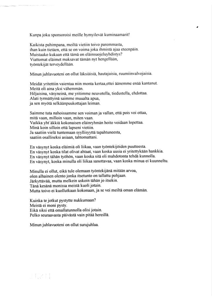 tyontekijan kirje 2004 sivu 3